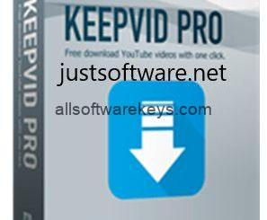 keepvid-free-facebook-video-downloader