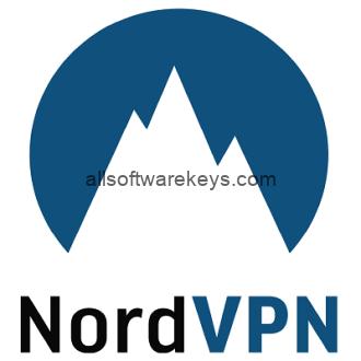 NordVPN Crack Premium