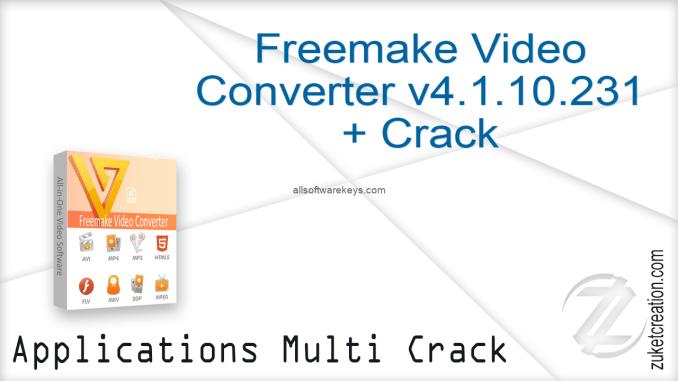 freemake-video-converter-crack-gold-serial-key