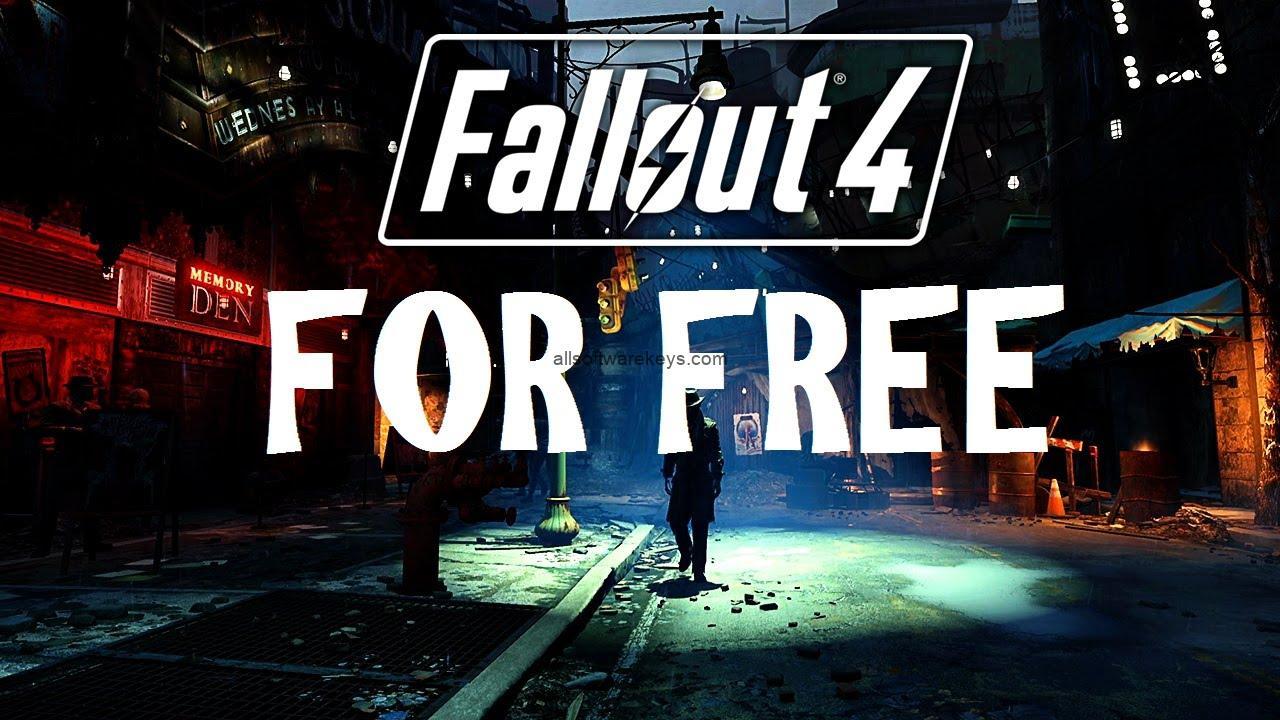 fallout-4-crack-free-download-allsoftwarekeys.com