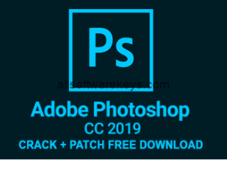 adobe-photoshop-crack-all-software-keys