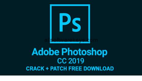 adobe-photoshop-crack-all-software-keys