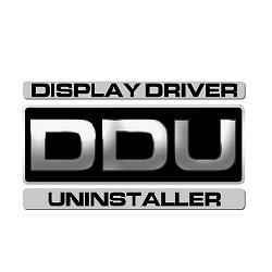 Display Driver Uninstaller 18.0.4.3 Crack With Serial Key Download 2021
