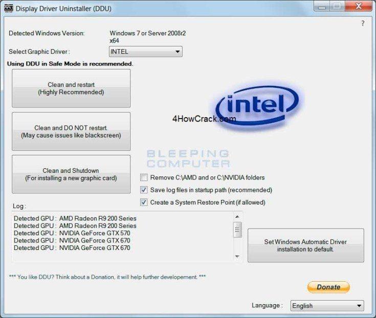 display-driver-uninstaller-serial-key-2668767-2155967