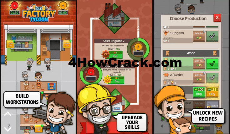 idle-factory-tycoon-mod-apk-for-free-3919350-6680006