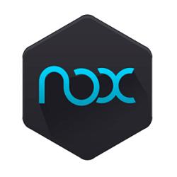 Nox App Player 7.0.1.5 Crack With Key Download Offline Installer 2021