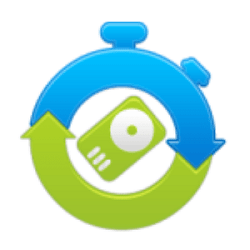 StrongRecovery 4.2.8.0 Crack with Serial Key Download 2021