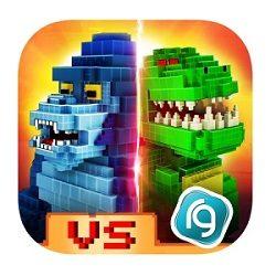 super-pixel-heroes-mod-apk-5559298