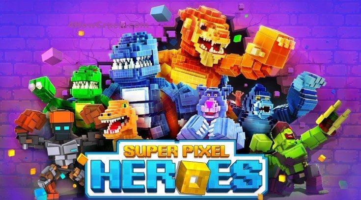 super-pixel-heroes-mod-apk-for-free-4020938