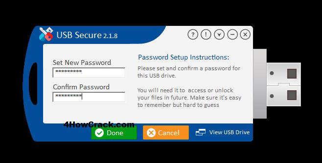 usb-secure-registration-key-2817715-2779165