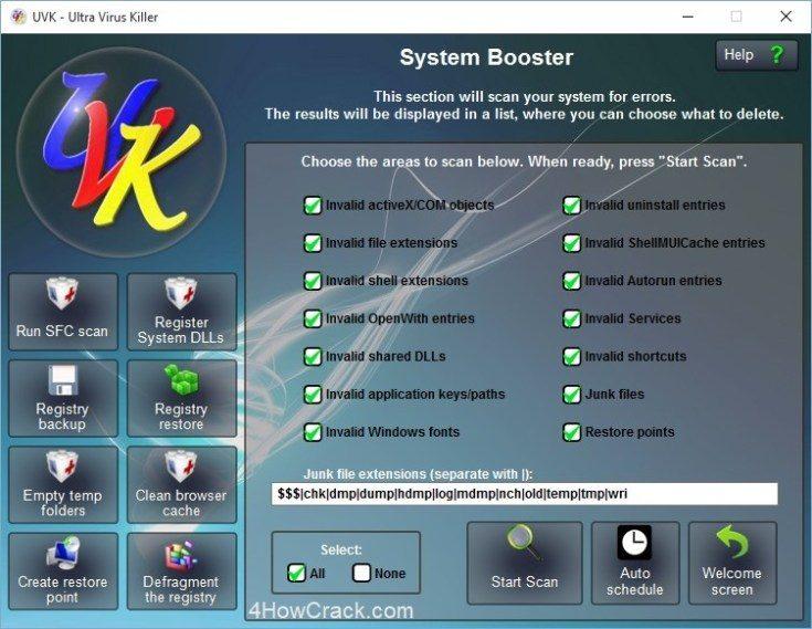 uvk-ultra-virus-killer-serial-key-7748737