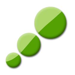 vmware-thinapp-enterprise-crack-1104072