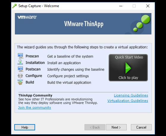 vmware-thinapp-enterprise-license-key-7840348