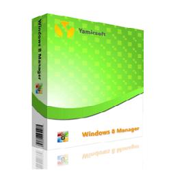 windows-8-manager-keygen-2986764-5486604