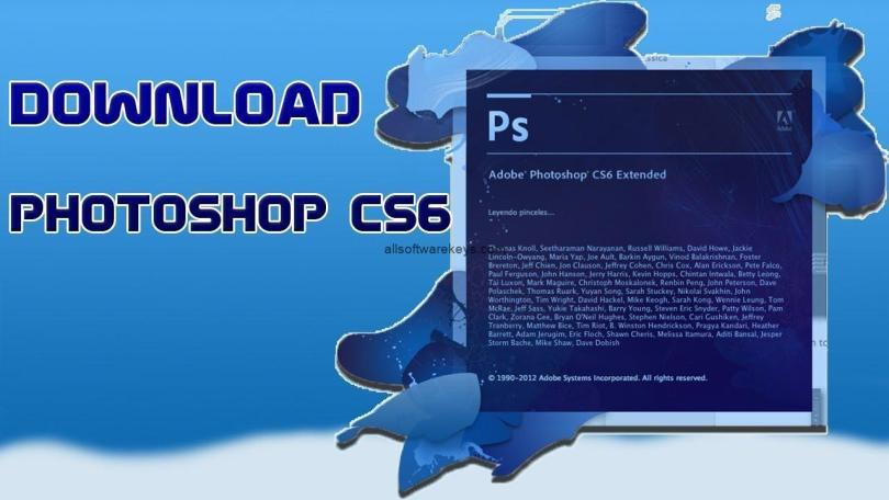 adobe-photoshop-crack-cc-all-software-keys