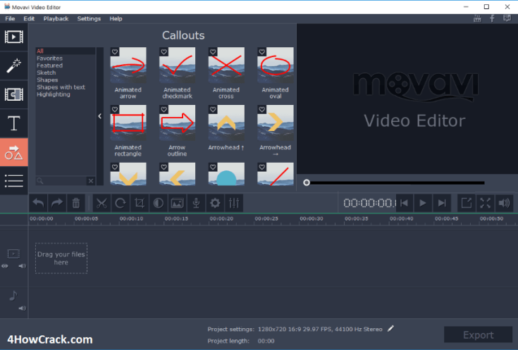 movavi-video-editor-activation-key-6578318