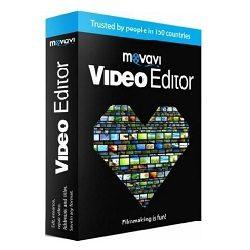 movavi-video-editor-crack-1878391