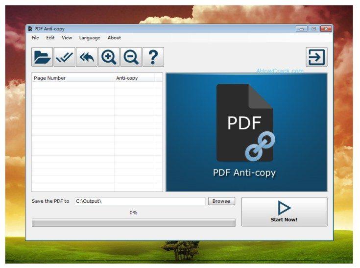 pdf-anti-copy-pro-crack-4867179