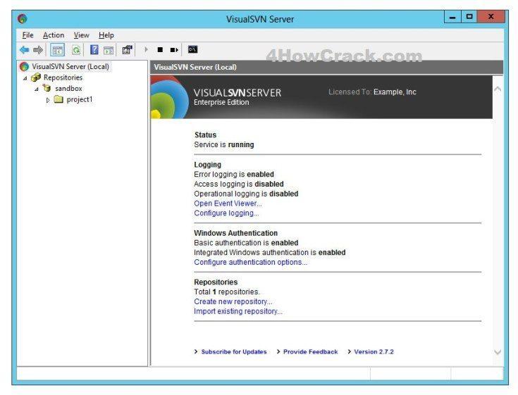 visualsvn-server-enterprise-serial-key-download-4464198-9396171