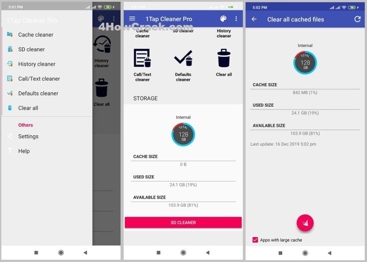 1tap-cleaner-pro-cracked-apk-for-android-download-8386917