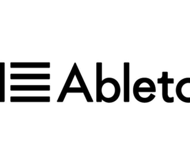 Ableton Live 10.1. 14.  2020 Crack with Keygen + License Key Download (Updated)