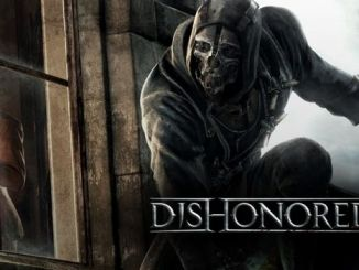 Dishonored 2 2020 Crack + Torrent Full Version Download [100% Working]