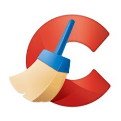ccleaner-pro-apk-cracked-download-1248185