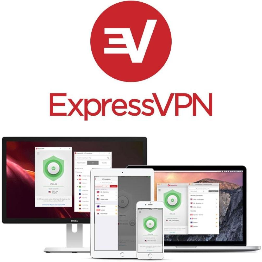 Express VPN 2020 Crack With Serial Key Free Full Download{Fresh Copy}