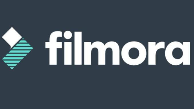 Wondershare Filmora 2020 Crack + Registration Code {Updated Version}