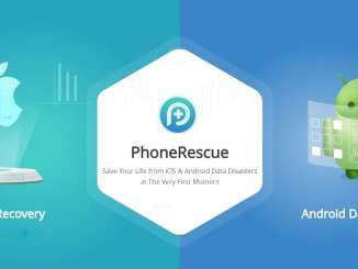 PhoneRescue 2020 Crack + Activation Key Free Download [Latest Version]