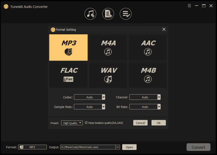 tuneskit-audio-converter-crack-4798068-7475024
