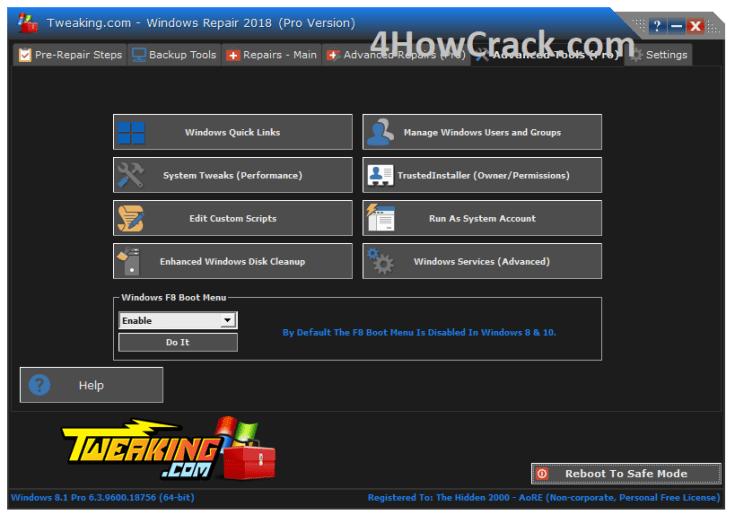 windows-repair-pro-reg-key-3585314