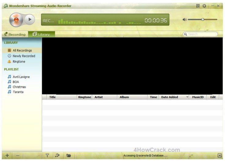 wondershare-streaming-audio-recorder-download-registration-code-6006231