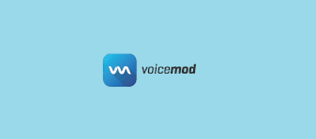 Voicemod 2020 Crack With License Key Free Download {Updated Version}