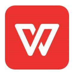 WPS Office 14.9.1 APK Crack With Serial Key Download 2021