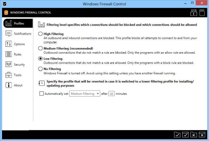windows-firewall-control-serial-key-2056696