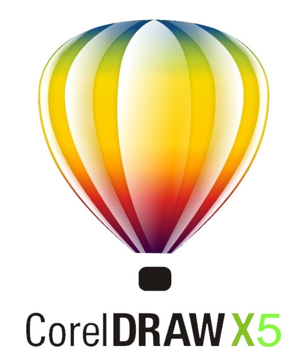 Corel Draw X5 Keygen Plus Crack With Final Serial Number Free Download