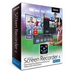 cyberlink-screen-recorder-deluxe-crack-2080651