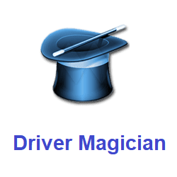 Driver Magician 5.08 Crack with Keygen Free Download Here 2021