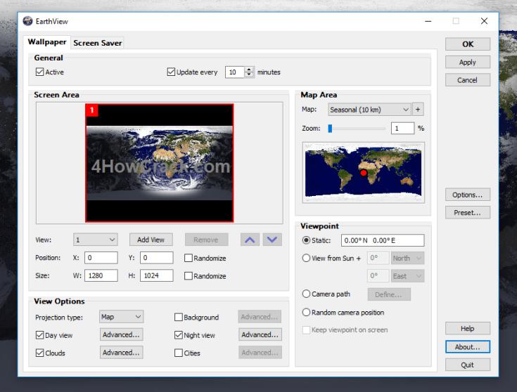earthview-full-version-7457444-9304877