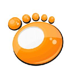gom-player-crack-1513140