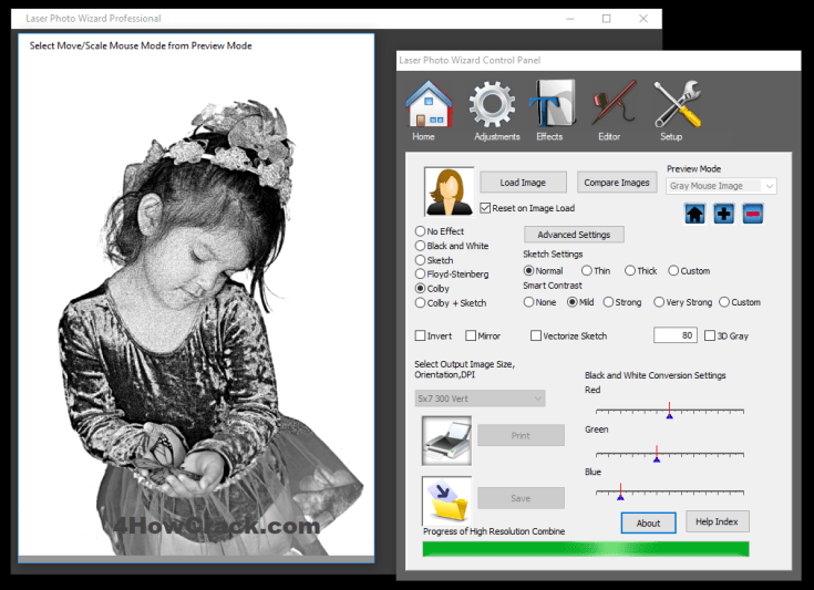 laser-photo-wizard-professional-serial-number-1461065