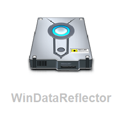 WinDataReflector 3.7.2 Crack with Full Serial Key Free Download 2021