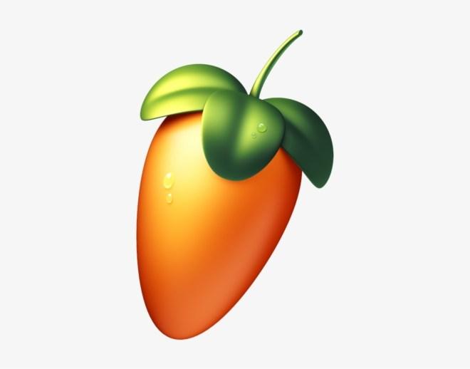 FL Studio 20.8.3.2304 Crack Plus Torrent With Activation Key Free Download 2021