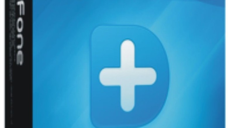 Wondershare Dr Fone 2020 Crack + Serial Key Free Download{Upgraded}