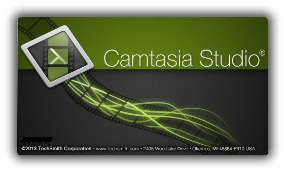 Camtasia Studio 2020 Crack With License Key Free Download {Upgraded}