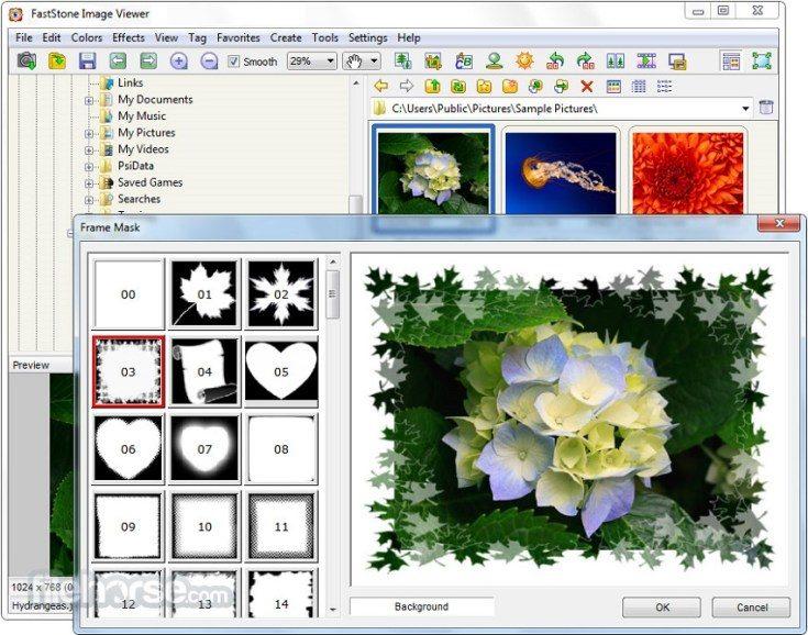 faststone-image-viewer-serial-key-6363498