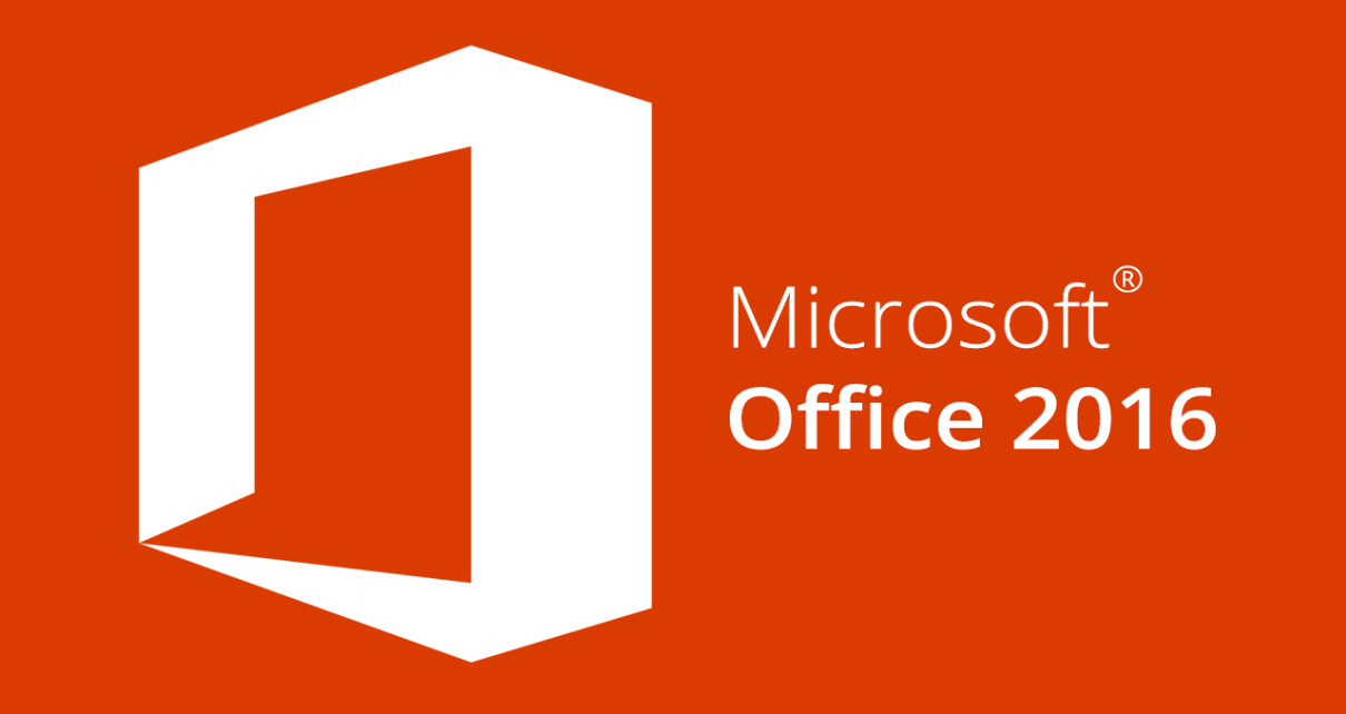 Microsoft office 2016 Crack With Activator+product key Full Free Download
