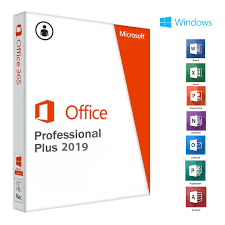 Office Tab Enterprise 2020 Crack With Keygen Free Download [Upgraded]