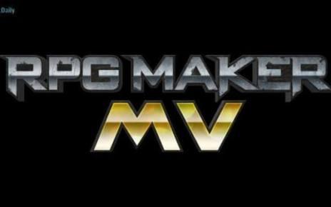 RPG Maker MV Crack With Keygen Is Here Download DLC Pack [Latest]